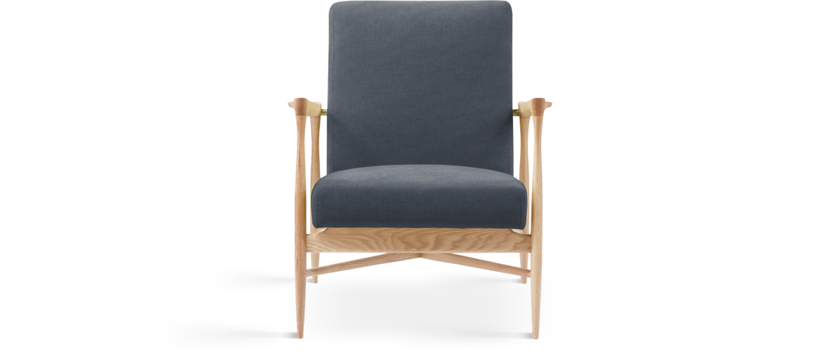 Terrific Floating Armchair Ocoug Best Dining Table And Chair Ideas Images Ocougorg